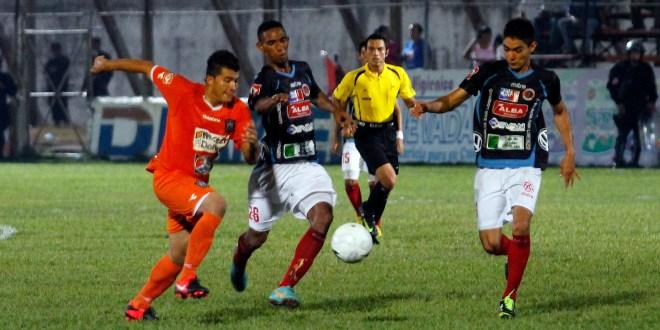 Clásico nacional y derbi capitalino eclipsan la quinta jornada