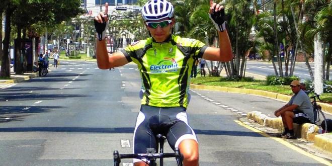Erick Padilla elegido para el CODICADER