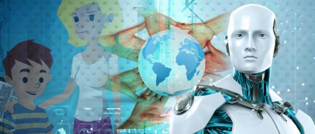ESET lanza programa de donación de licencias para ONGs