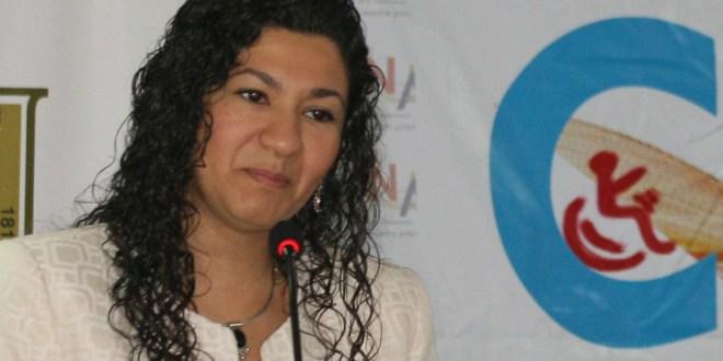 CONNA sancionará a partidos políticos que incurran en violaciones de LEPINA