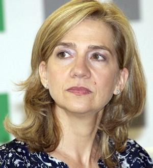 La infanta Cristina juzgada por delito fiscal en un juicio inédito en España