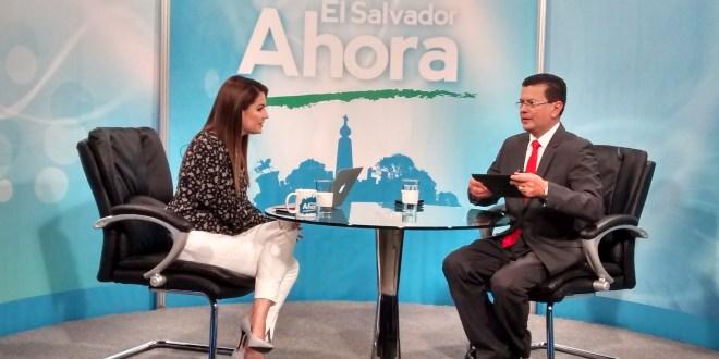 Visita del Secretario General de la ONU a El Salvador es un reconocimiento al proceso de paz