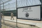 Destacan en Estados Unidos necesidad de cerrar cárcel en base de Guantánamo