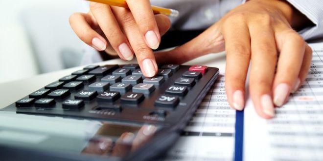 Algunos vacíos en Ley de Impuestos  a las Operaciones Financieras