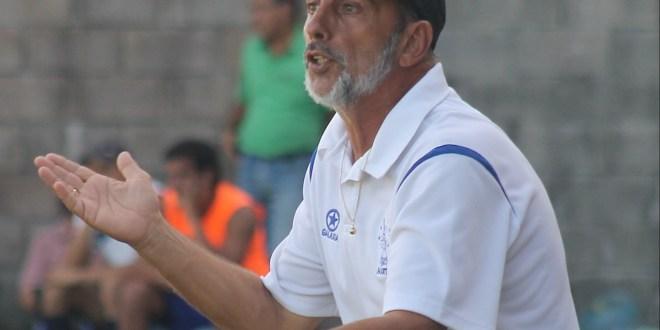 """Queremos gente que sea del riñón de nosotros: Jorge """"Chiqui"""" García"""