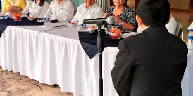 Presidentes de Guatemala y Honduras visitarán  el país en febrero, confirma Sánchez Cerén
