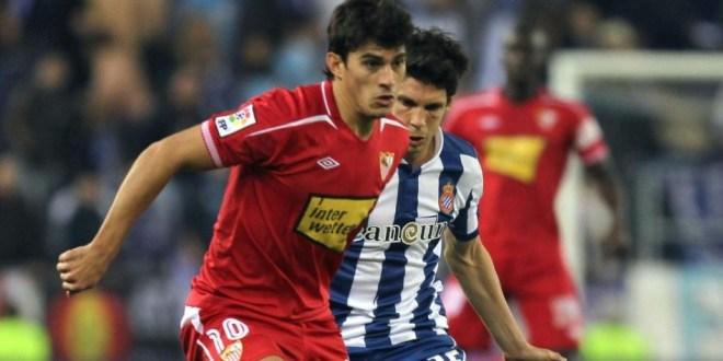 El Espanyol sueña  con dar la sorpresa  en Copa ante un Sevilla sólido