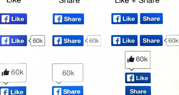 Engaños de Facebook: cómo darse cuenta que una historia es falsa