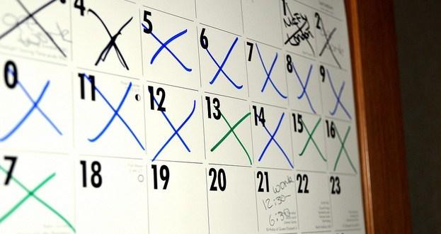 Resumen de amenazas 2014: ¿cómo vivimos la seguridad este año?