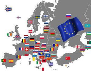Cumbre de UE marcada por fuerte tensión tras desacuerdo entre Grecia y la Eurozona