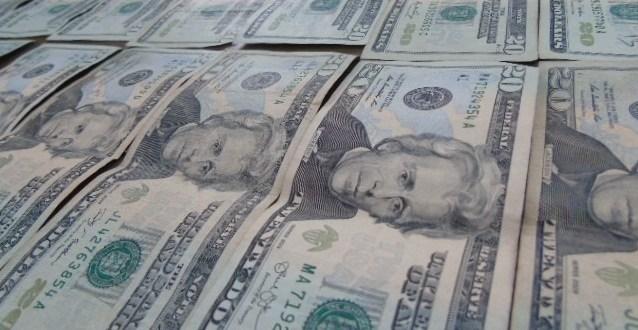 Salvadoreños lavan más de $88 millones  a través del Banco HSBC