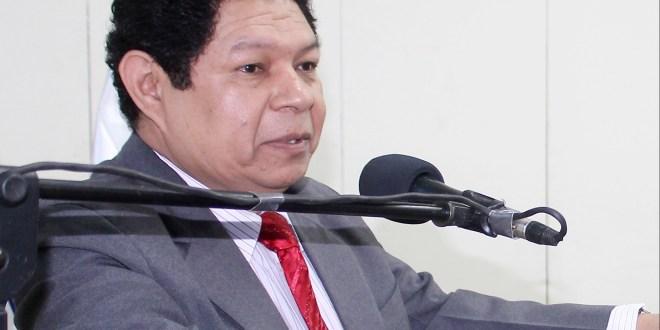 """""""La verdad es que deformaron el sistema penitenciario"""": Benito Lara"""