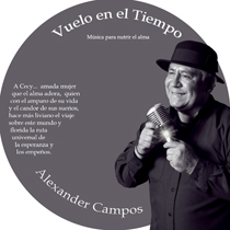 Internet Alexander Campos2