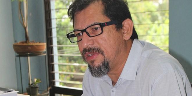 """La """"Iniciativa Académica"""" propone modernizar Facultad de Humanidades"""
