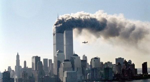 Catorce años de terrorismo