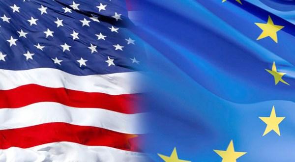 La UE propone tribunales especiales en TLC con Estados Unidos
