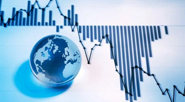 """La OCDE, entre """"enigmas e incertidumbres"""" recorta previsión de crecimiento global"""