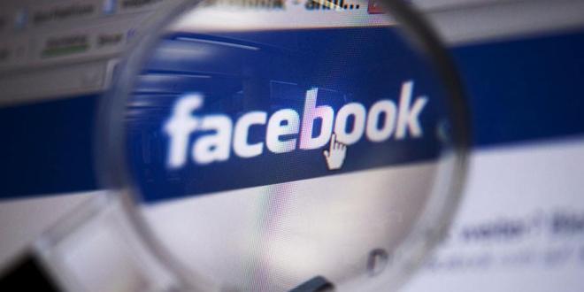 ¿Presionará la UE a Facebook y compañía?