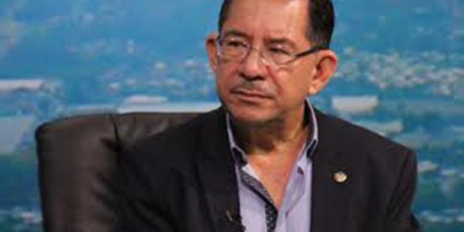 Ciudad Delgado tendrá el próximo año Escuelas de Tiempo Pleno