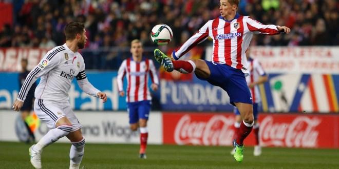 Real Madrid y Atlético preparan el clásico con dudas e indefinición