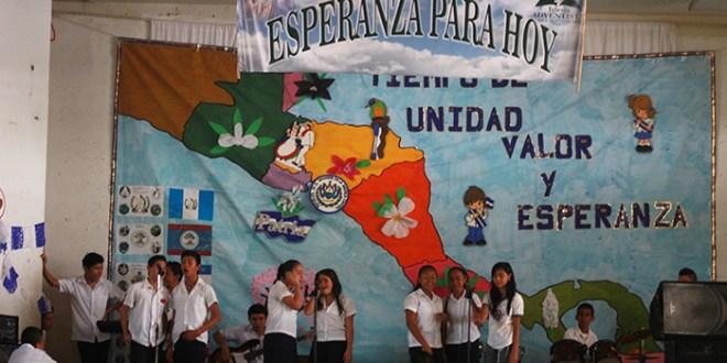 Centro Escolar República de Haití,  modelo de inclusión en la educación