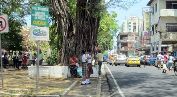 Panamá renueva segunda ciudad del país con empresa brasileña Odebrecht
