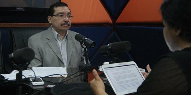 FMLN propone castigar con cárcel a todos aquellos que no pagan impuesto