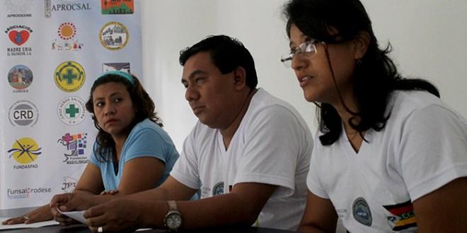 MPGR insta a Protección Civil a ejecutar alertas preventivas en caso de desastres