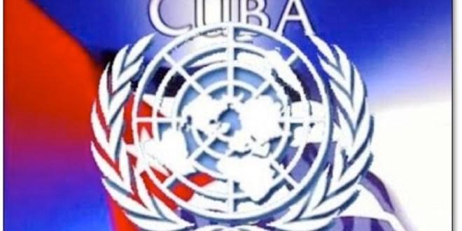 Justicia de Estados Unidos procesa por corrupción a expresidente de Asamblea General de ONU