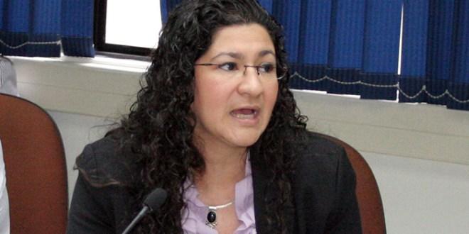 El Salvador con importantes avances y retos en el tema de la niñez