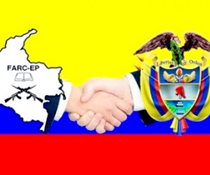 Internet Colombia Farc siguen negociando