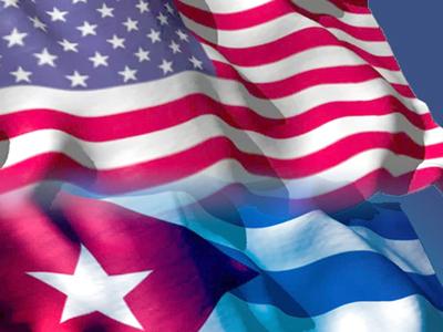 Estados Unidos y Cuba instalan en Washington segundo diálogo regulatorio