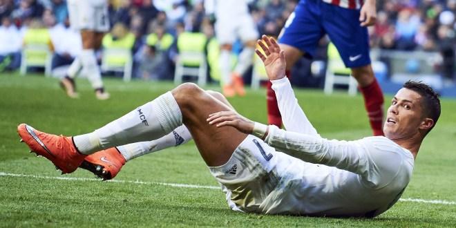 Césped, banquillo y palco: radiografía de la crisis del Real Madrid