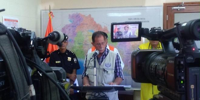 Protección Civil reporta incremento en personas lesionadas y accidentes de tránsito