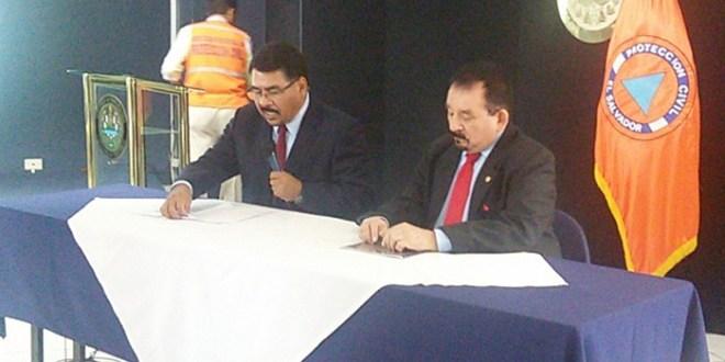 Alerta amarilla a nivel nacional para controlar el vector transmisor del dengue, Chikungunya y Zika