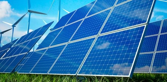 Uruguay y Costa Rica: energías limpias