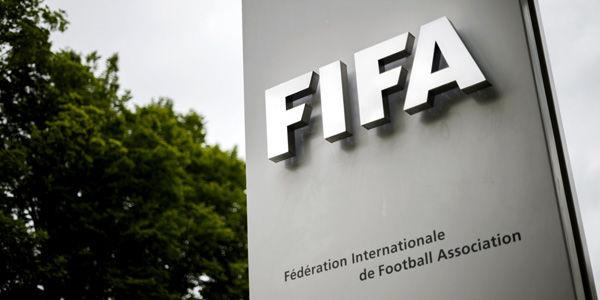 FIFA quiere que los corruptos le devuelvan el dinero perdido