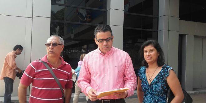 Resolución del CIADI podría conocerse  en junio próximo: Saúl Baños