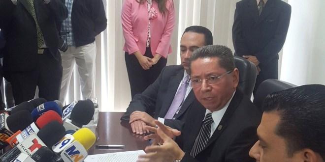 Fiscal General ordena investigar a empresarios y políticos vinculados en Panamá Papers