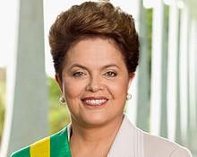 Cámara de Diputados de Brasil avala juicio político contra Dilma