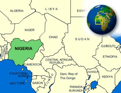 Nigeria acoge una cumbre internacional para luchar contra el grupo islamista Boko Haram