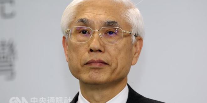 La participación de  Taiwán en la lucha  por la seguridad  sanitaria mundial