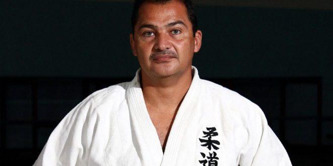 Dopaje en el deporte no siempre es sinónimo de drogadicción: Dr. Juan Carlos Vargas
