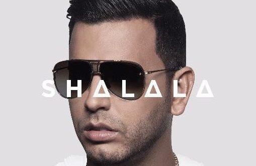 """Tito """"El Bambino""""presenta  su nuevo sencillo: """"Shalala"""""""