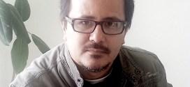 Cuatro microcuentos de Juan Sobalvarro