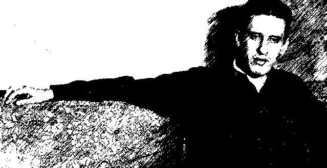¿DÓNDE ESTÁ EL CADÁVER DE NUESTRO POETA ROQUE DALTON?  ES MEJOR ANUNCIAR LA VERDAD, QUE LA JUSTICIA Y EL PERDÓN DEL PUEBLO LLEGARÁN DE LA MANO POR AÑADIDURA
