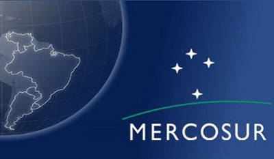 Cancilleres del Mercosur debaten divergencias con Venezuela y acuerdos comerciales