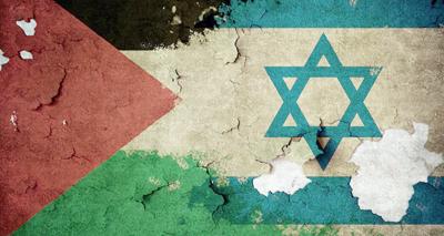 Israel a la defensiva tras una resolución de la ONU sobre las colonias