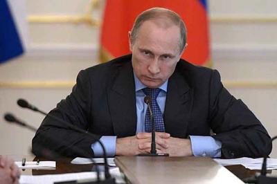 Rusia anuncia acuerdo de alto el fuego en Siria y conversaciones de paz