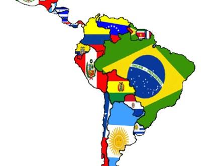 Incertidumbre lastrará economía de América Latina en 2017, advierte el FMI